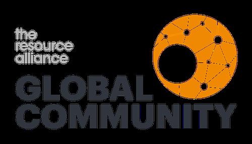 Global Community Logo_Master copy 2.png